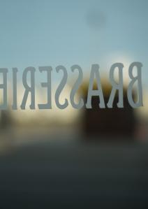 01-M1001276